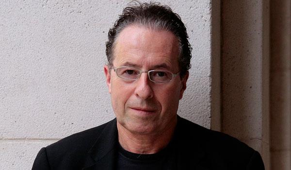 Peter James: «No está en mis planes poner fin a la serie de Roy Grace»