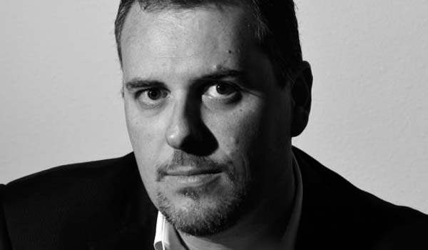 Antonio Manzanera: «Mi objetivo es dejar al lector con la duda de si lo que cuento es realidad o ficción»