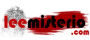leemisterio logo