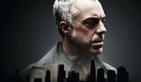 Amazon da el visto bueno a la serie que lleva los personajes de Michael Connelly a TV