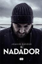 El nadador, de Joakim Zander