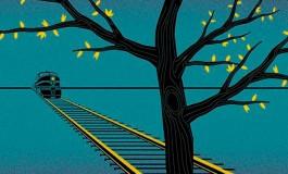 'Ve y pon un centinela': El 15 de julio llega a España la novela de Harper Lee hallada el pasado año, secuela de 'Matar a un ruiseñor'