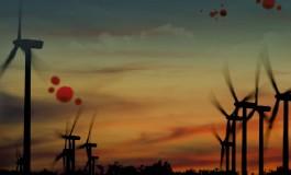 'Quien siembra vientos recoge tempestades': el 12 de junio vuelve Nele Neuhaus
