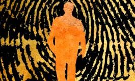 'Soy Pilgrim': El thriller del siglo XXI llega a las librerías el 3 de julio