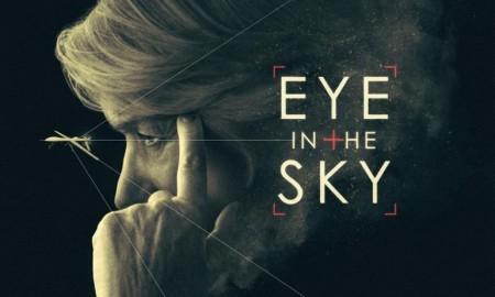 pelicula espías desde el cielo
