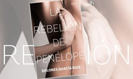 Imagen Rebelión Penélope