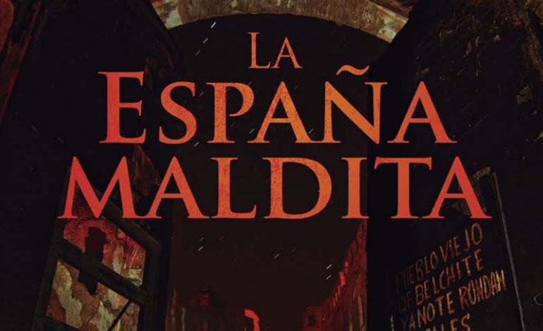Imagen La España Maldita