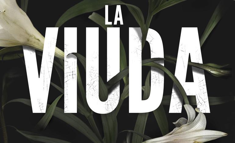 Imagen La Viuda