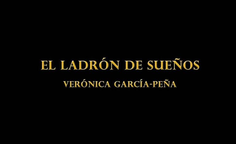 Sale a la venta 'El ladrón de sueños', finalista del Premio Planeta