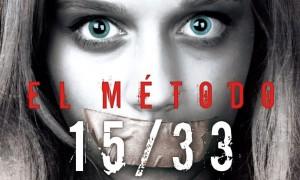 Imagen El método 15 33