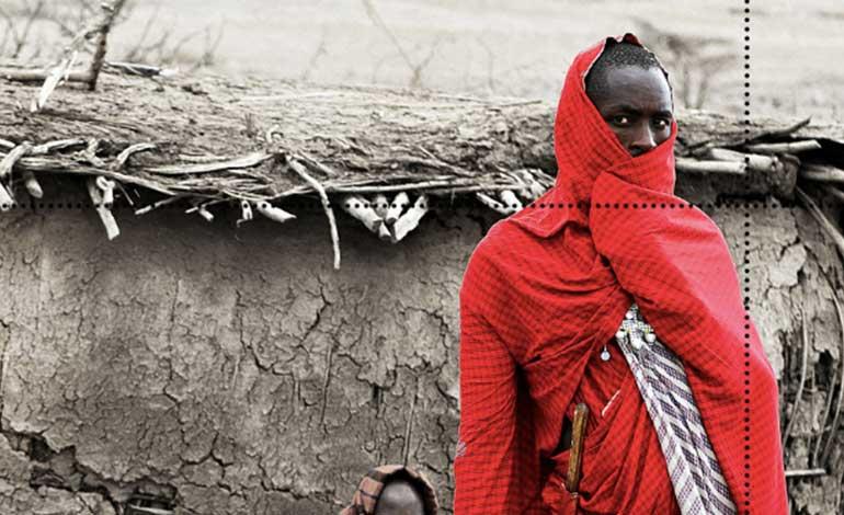 Un recorrido por Tanzania, Uganda, Kenia y Congo siguiendo las huellas de los primeros europeos